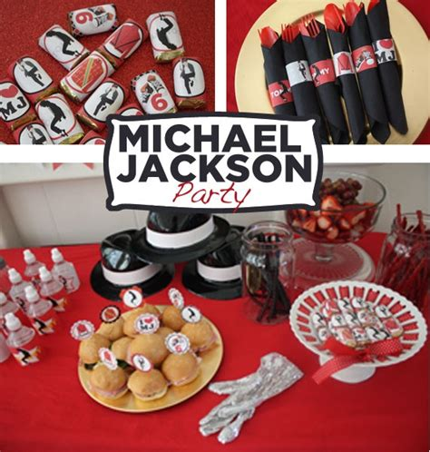 michael jackson themed birthday party 1000 images about michael jordan theme party on pinterest