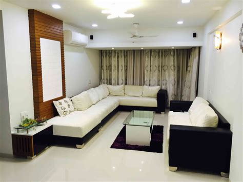 mixing leather and fabric sofas mismatched leather furniture fabric combination ideas