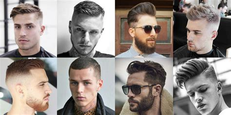 youngsters boy hair styles 35 popular haircuts for men 2018 men s haircuts