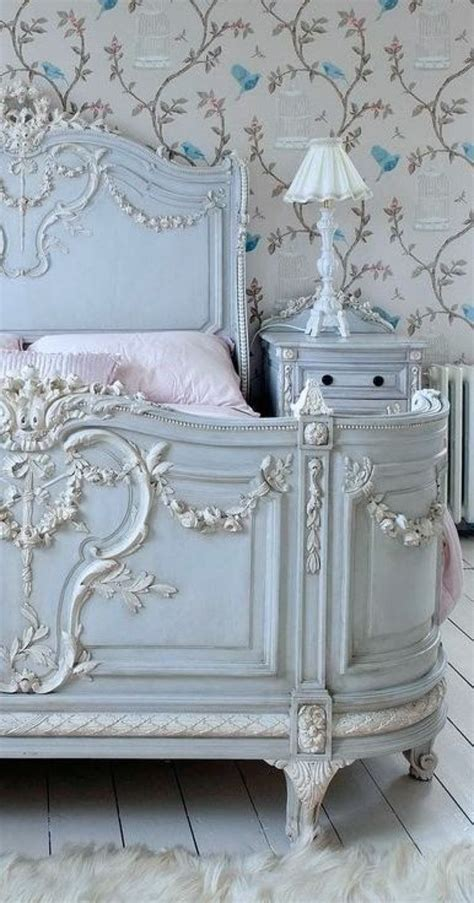 1946 best victorian shabby chic vintage images on