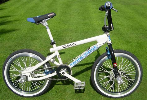 bmx bike decals images search