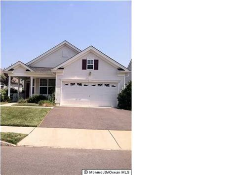houses for sale in jackson nj 17a lobelia lane jackson nj 08527 foreclosed home jackson homes for sale jackson nj