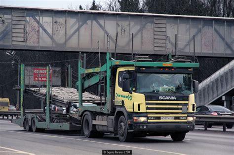 bca odp yatis truck spotters eu