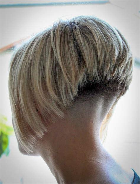 juliana high bob hairstyle 1000 ideas about buzzed pixie on pinterest buzz cuts