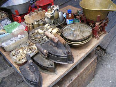 Jajanan Pasar Paling Dicari jalan jalan yuk jalan jalan santai di malioboro