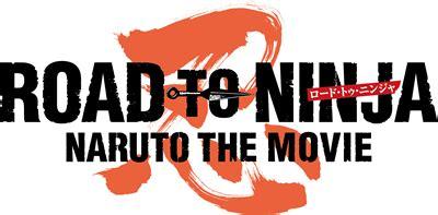 naruto road  ninja spoilers daily anime art