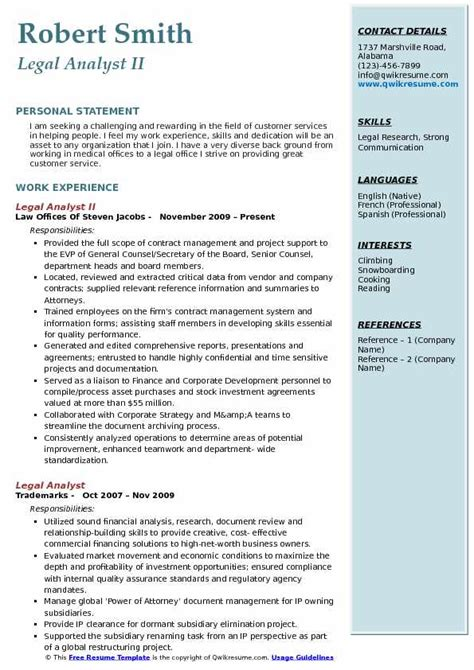 Resume Writing Business Profitable 100 Powerpoint It Templates 15 Professional Powerpoint Resume Preparers Faceboul 100 April 1