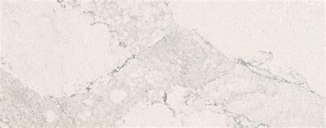 Corian Marble Look Caesarstone Same Price As Granite Or The Corian You