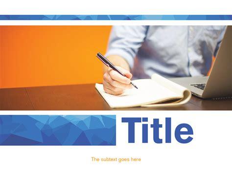 Premium Brochure Templates by Premium Brochure Template Creative Beacon