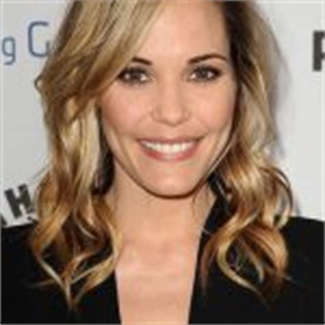 leslie bibb bra size age weight height measurements