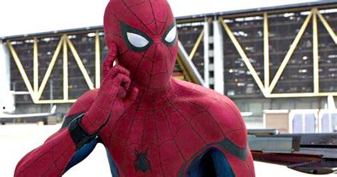 porsche atlanta avengers spider man homecoming returns to an iconic avengers