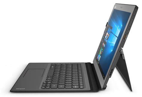 Lenovo Miix 700 lenovo ideapad miix 700 convertible review notebookcheck
