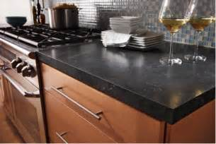 High End Laminate Countertops by High End Laminate Countertops Home Design Ideas And Pictures