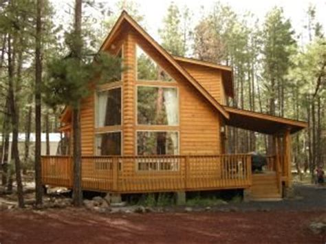 Cabin For Rent In Flagstaff by Cabins Vacation Rentals By Owner Williams Arizona