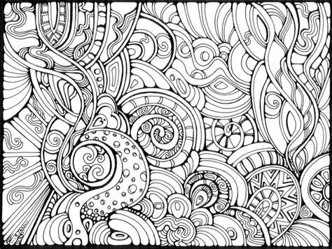 La Tene Angela Porter Illustrator William Morris Colouring Pages