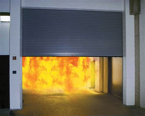 Security Fireplace by Safety Security And Specialty Doors Finding New