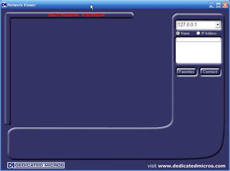 network viewer dm network viewer software informer screenshots