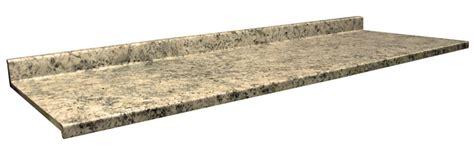 belanger laminates inc kitchen countertop profile 2700
