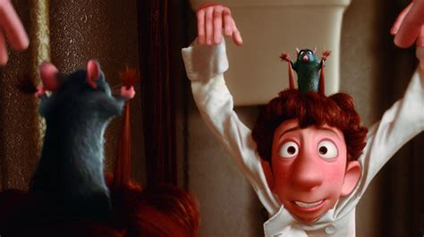 film streaming ratatouille amazon s vod service lovefilm adds disney titles for u k