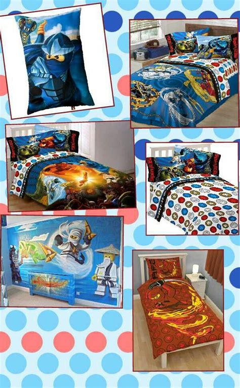 ninjago bedroom 1000 images about children s ninja bedroom on pinterest