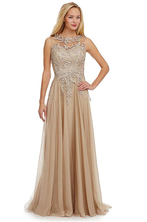 Sale Stock Dress 590 57 best images about neutral of the dresses