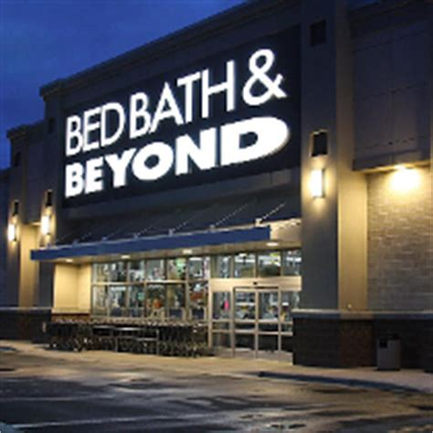 bed bath and beyond milford ct bed bath beyond office photos glassdoor