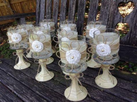 best 25 dollar tree wedding ideas on take me to goodwill dollar tree centerpieces
