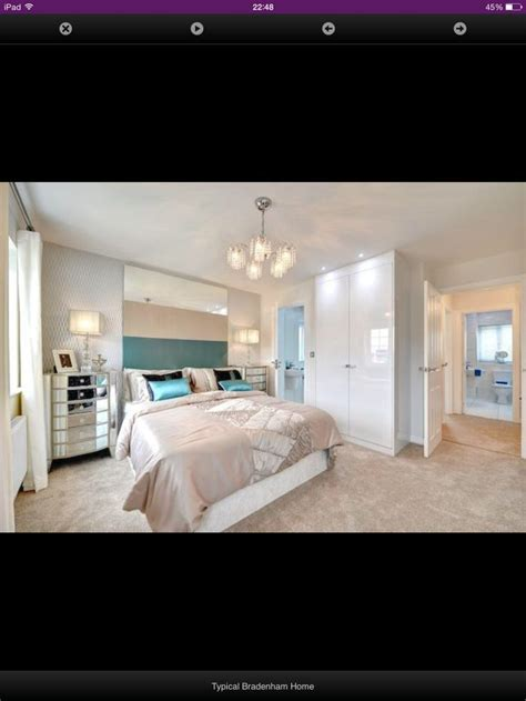 taylor wimpey 5 bedroom homes taylor wimpey show home bedroom master bedroom