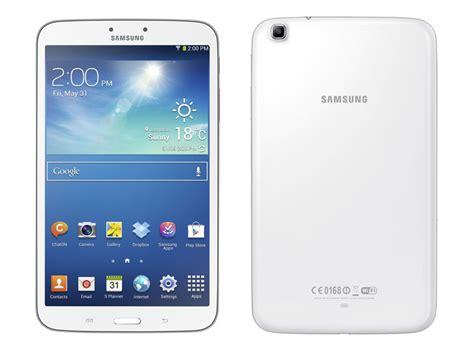 Tablet Samsung Lama samsung malaysia mengumumkan galaxy tab 3 secara rasmi di