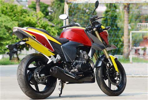 Megapro 2005 Modiv New Megapro kumpulan motor modifikasi 2012 edisi honda megapro
