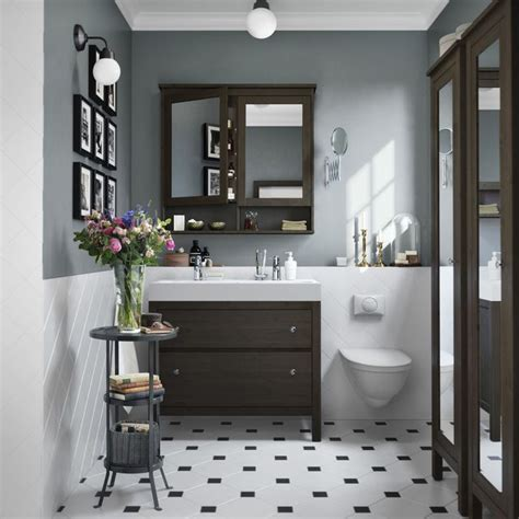 ikea italienne 17 meilleures id 233 es 224 propos de salle de bain ikea sur meuble evier ikea meuble