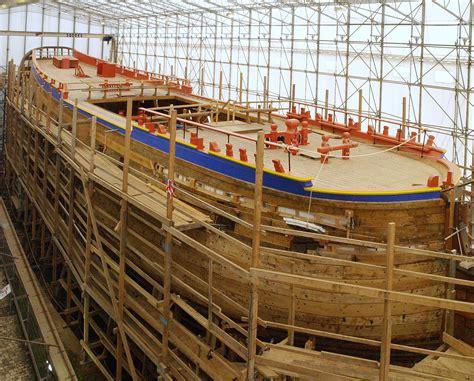 hermione bateau video hermione fregate
