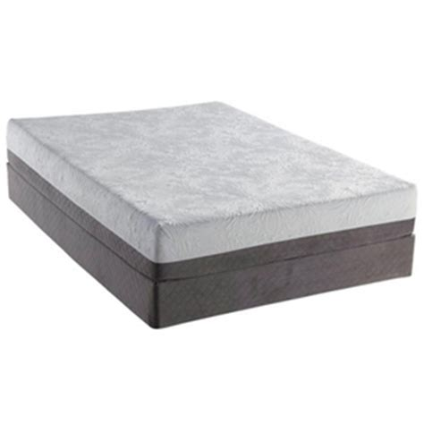 Reviews On Sealy Optimum Mattress by Sealy Posturepedic Optimum Collection Inspiration Mattress