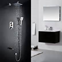 unterputz dusche suchergebnis auf de f 252 r unterputzarmatur dusche