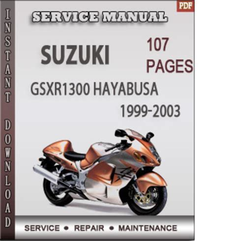 old cars and repair manuals free 2006 suzuki daewoo magnus regenerative braking do it yourself repair and maintenance 2006 suzuki swift service manual do it yourself repair