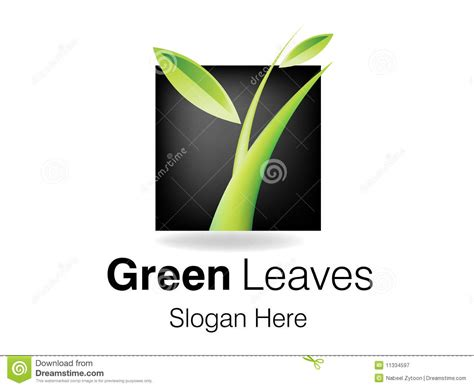 symbol of growth growth symbol royalty free stock photography image 11334597