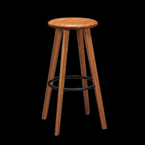 roll top bar stool bar stools sofas seating sweetpea willow bar stool tops 28 images wood bar stool tops home