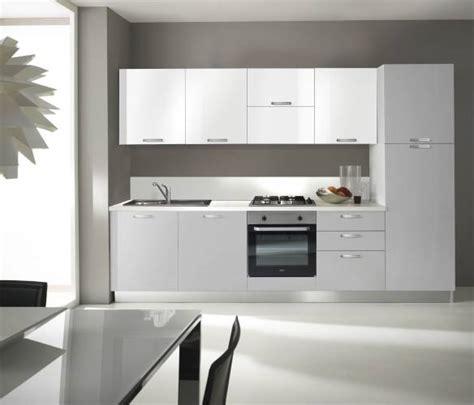 cucine moderne bombate cucine moderne bombate idee di interior design per la