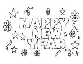 Coloring Pages 2018 New Years Coloring Pages 28 Images Printable New Years by Coloring Pages 2018