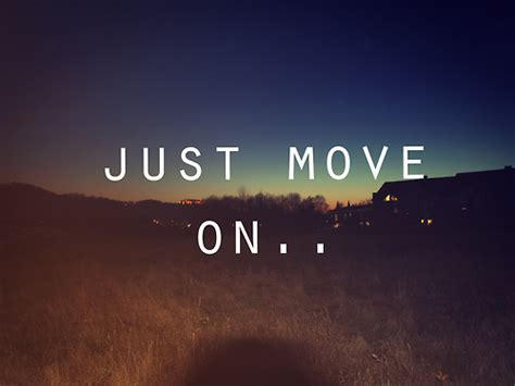 Moving On And Moving In by Moving Pictures Zoeken Image 969896 By