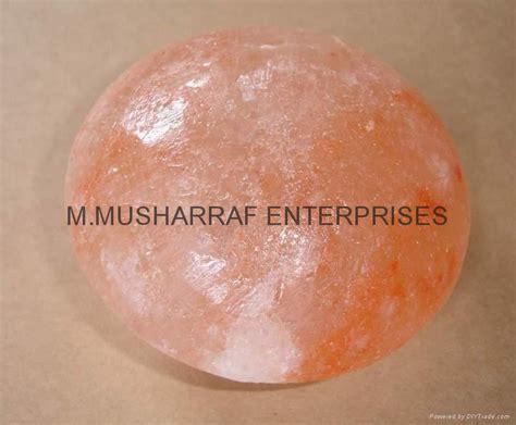 himalayan salt l manufacturer himalayan rock salt mme 1201 pakistan