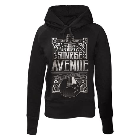 Kaos 4 20 Black Aveneu Merch by Avenue Shop Free To Be My Way Avenue