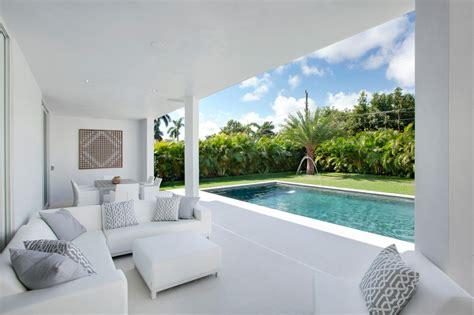 Modern Furniture Boca Raton by Modern Furniture Boca Raton Florida 2017