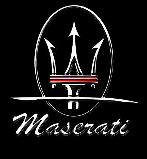 Maserati Car Logo by Maserati Logo Png 10 Maserati Logo Car Best Website 1
