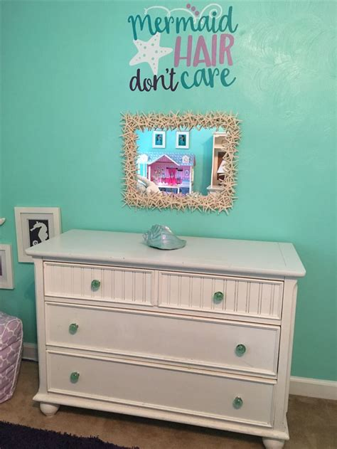 mermaid bedroom best 25 mermaid bedroom ideas on mermaid room