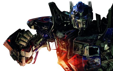 Prime Background Check Optimus Prime 13148 1280x800 Px Hdwallsource