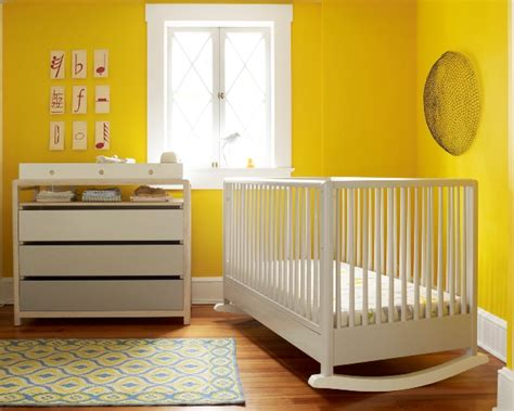 what should i look for in a crib parenting stack exchange