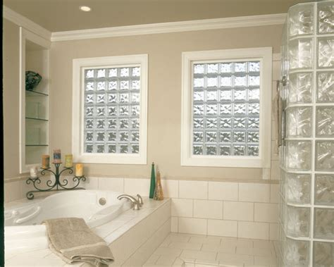 Bathroom Window Privacy Ideas by Bathroom Windows Privacy Ideas Ideas Pinterest