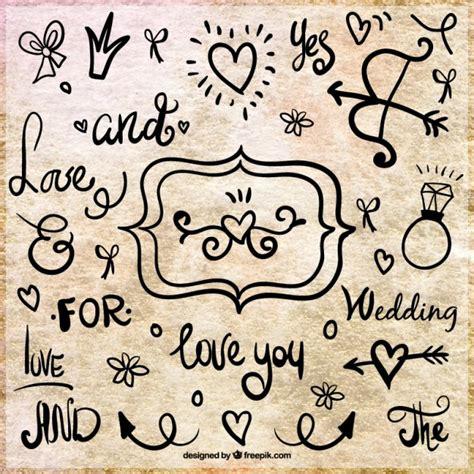 Hochzeitseinladung Handgeschrieben by Handgeschriebene Schlagworten Hochzeit Und Dekoration