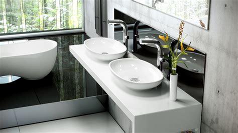 Brits Bathroom by Albert Cabrits Basin Allied Phs